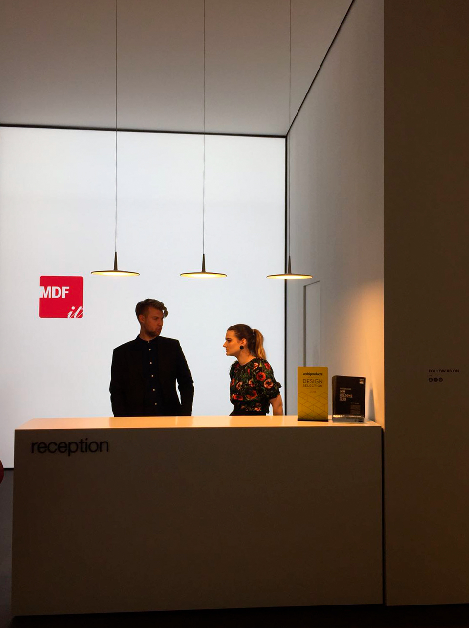 Vibia-Emma_goes_to_IMM_Cologne-1-Skan