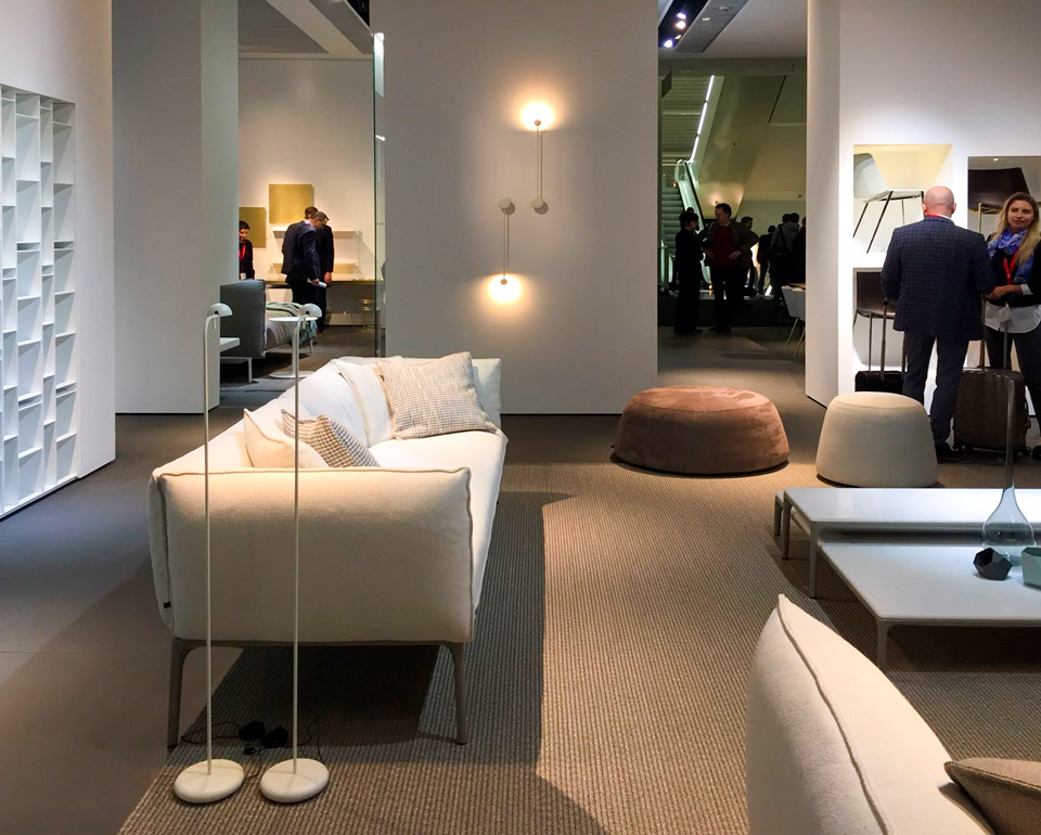 Vibia-Emma_goes_to_IMM_Cologne-3-Pin