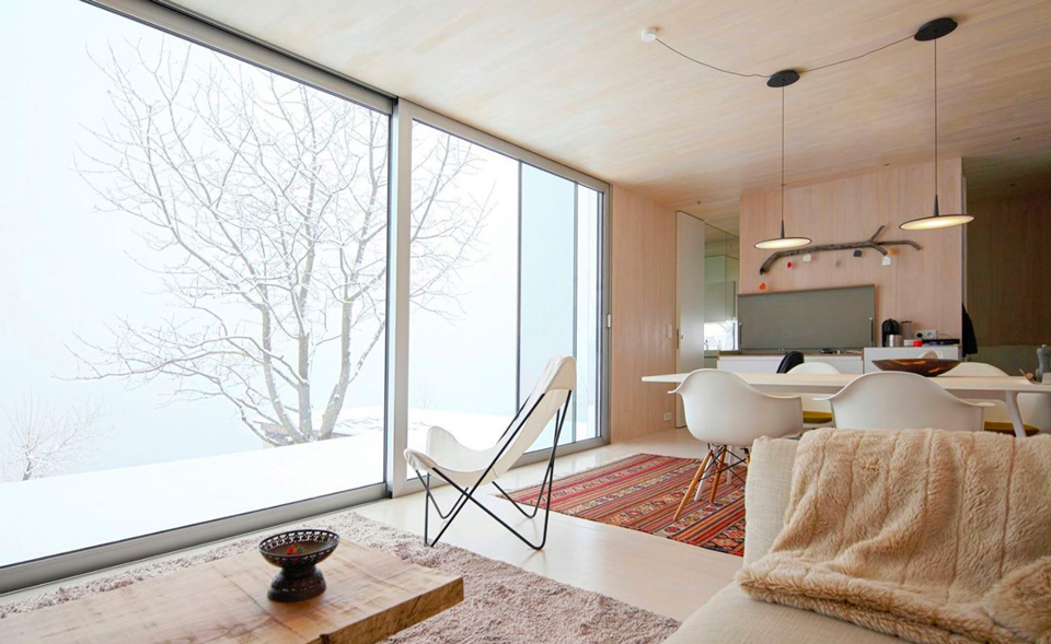vibia-skan-winter-retreats-invisible-house-4