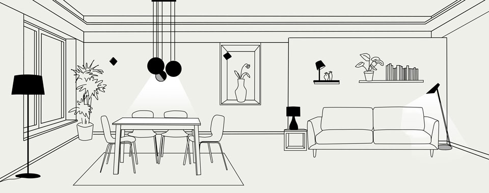 vibia-types-of-lighting-task-lighting