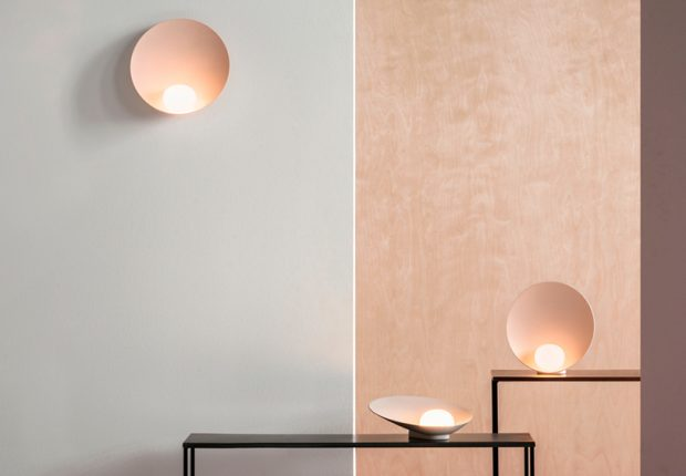 Vibia Musa featured