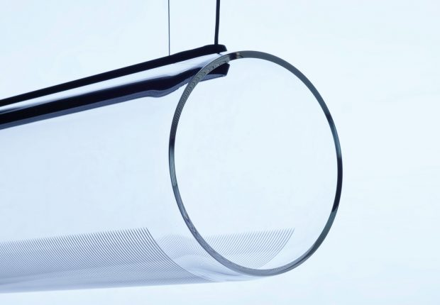 Vibia The Edit - Guise's Premium Glass