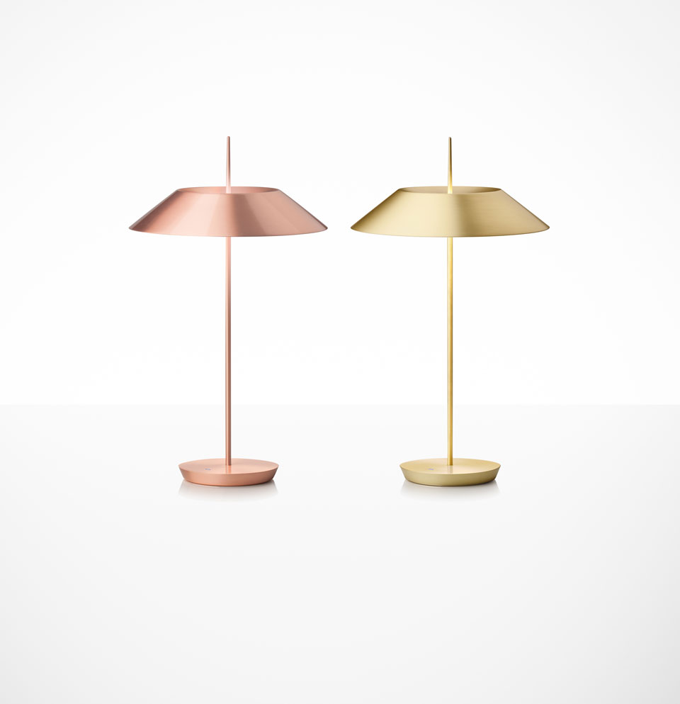 Vibia Mayfair