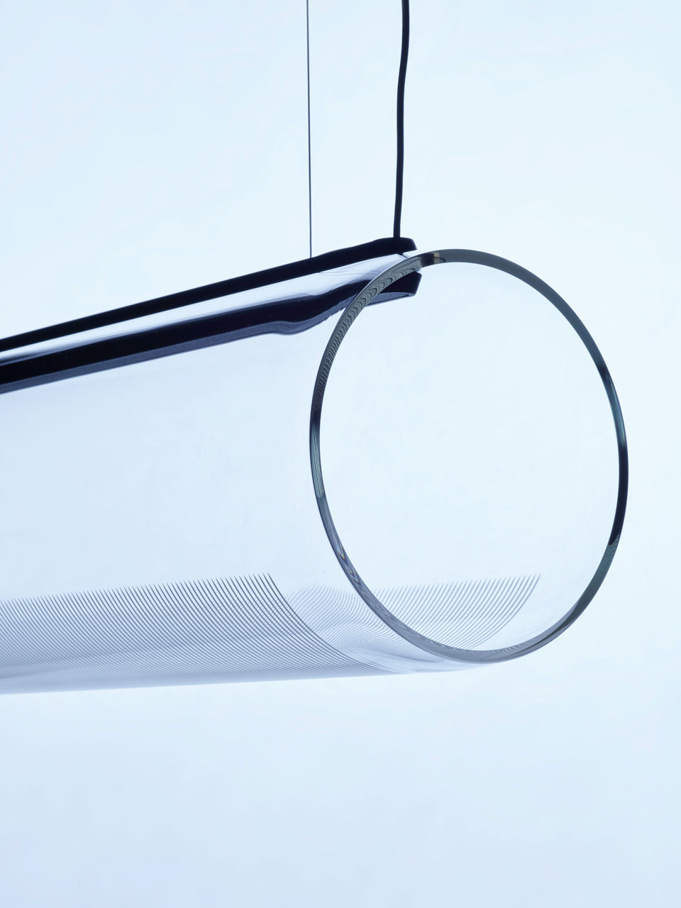 Vibia - Stories - Guise 1