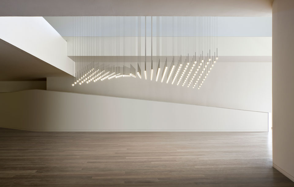 Vibia - Stories - Algorithm_09