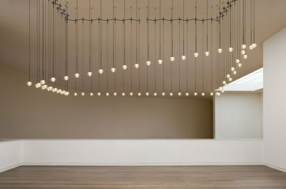 Vibia - Stories - Algorithm_10