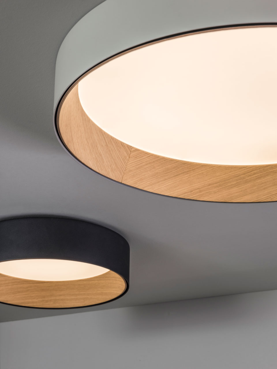 Vibia - Stories - Natural Touch - Duo2