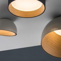 A Natural Touch: Duo by Ramos & Bassos
