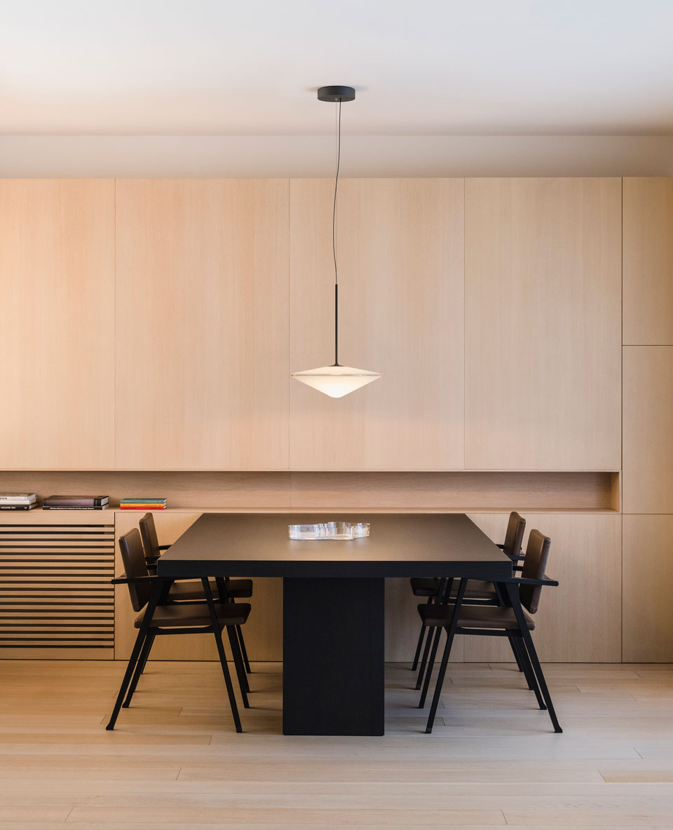 Vibia - Stories - My Pick _ tempo9