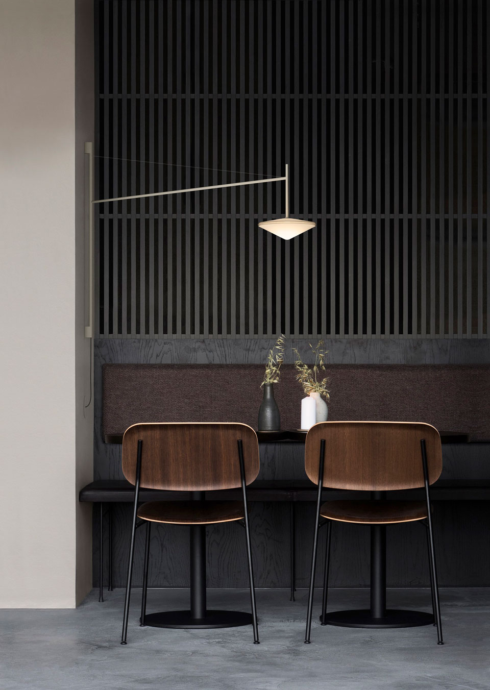 Vibia - Stories - My Pick _ tempo5