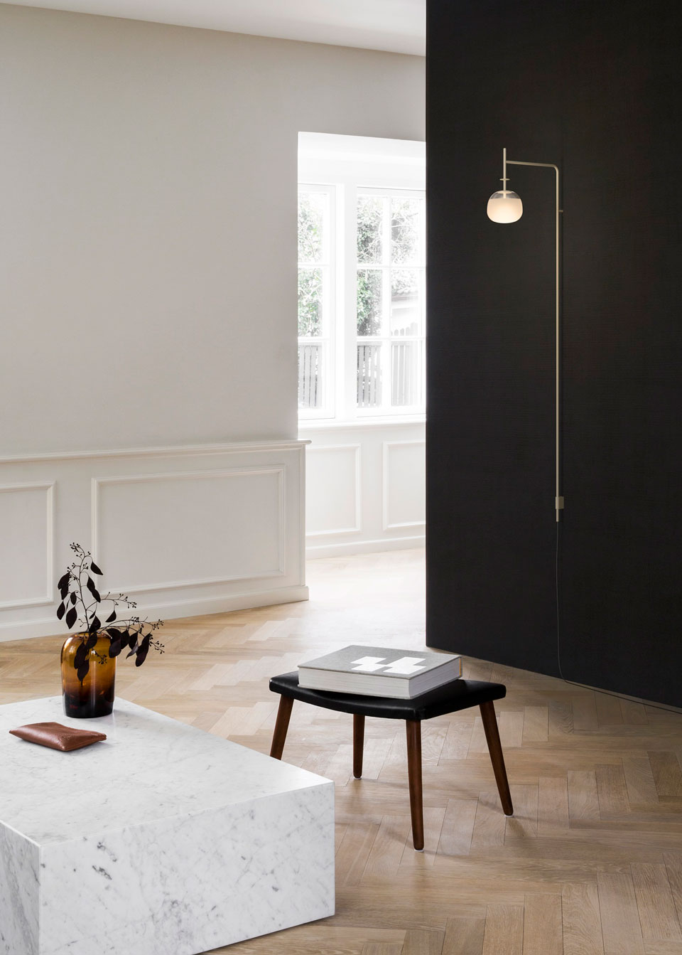 Vibia - Stories - My Pick _ tempo6