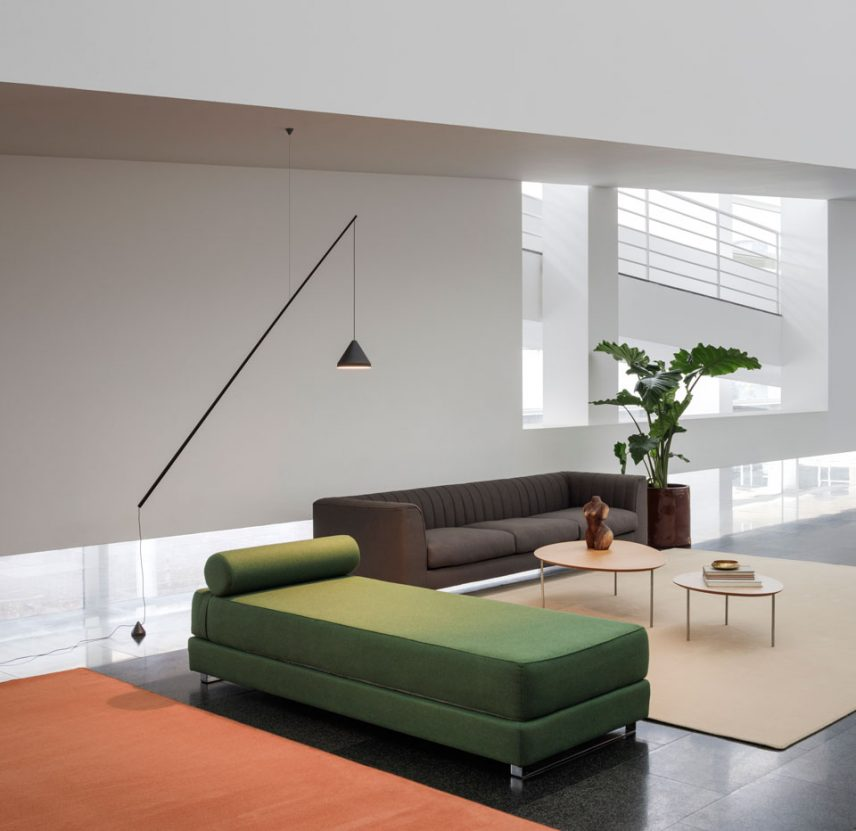 Vibia - Stories - Vote Best Of Year - North4