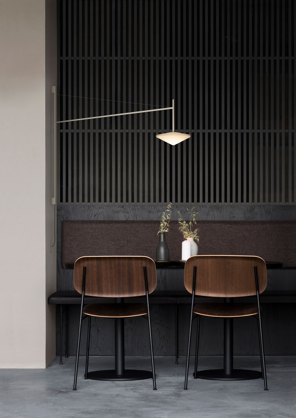 Vibia - Stories - Tempo ADA Winner 2