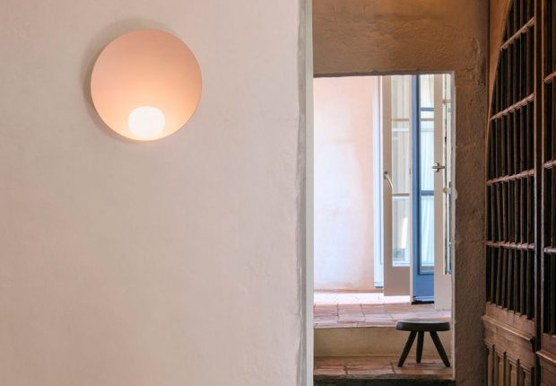 vibia - stories - musa poetic expression of light - destacada
