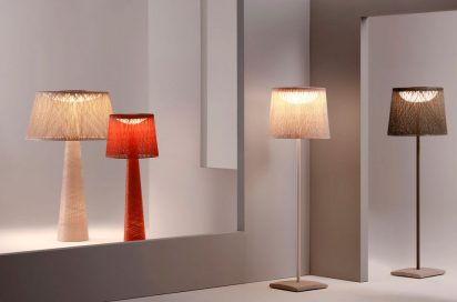 Vibia - Stories - Outdoor-Lighting Options - Wind - Destacada