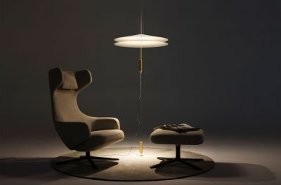 Vibia - Stories - Plugin Options - Flamingo