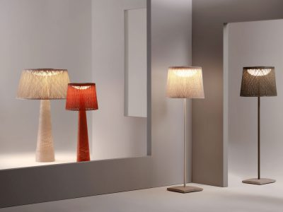 Vibia The Edit - Wind - Outdoor-Lighting Options