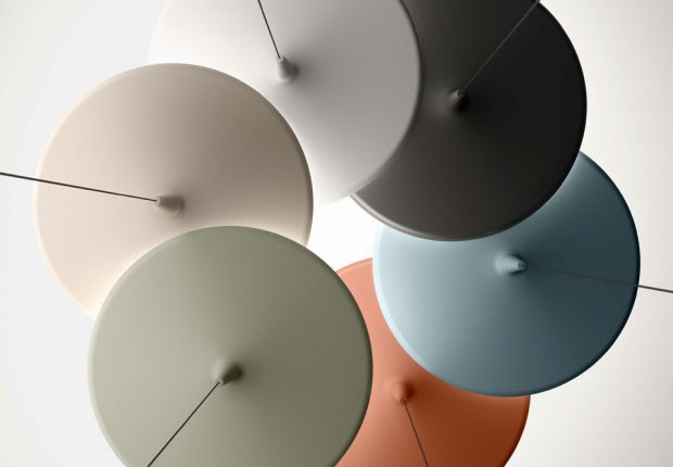 Vibia - Stories - Skan Essentials