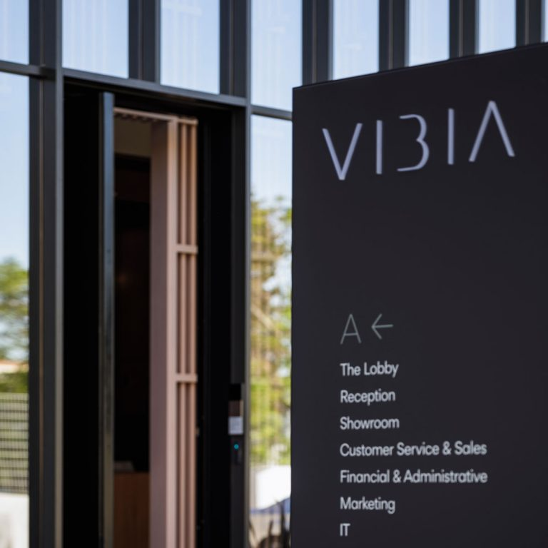 Vibia in 2019: Highlights of the Year