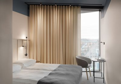vibia-the-edit-Hotel-bedroom-lighting_Grow_hotel_stockholm_pin-alt