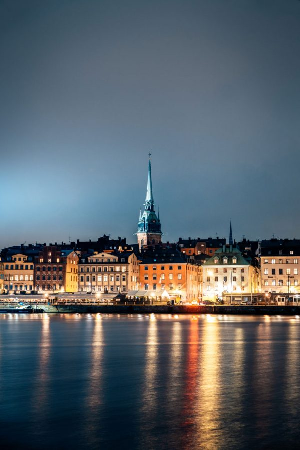vibia - the edit - best hotels - pin - stokholm - surroundings 1