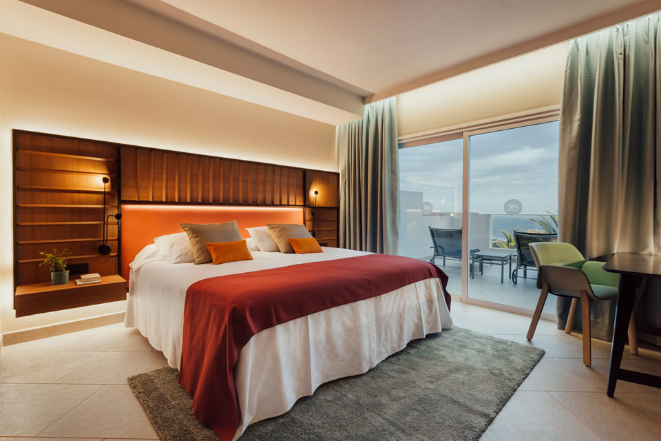vibia - the edit - best hotels - pin - tenerife - surroundings
