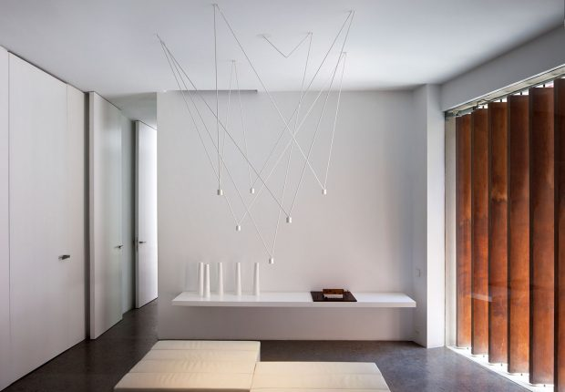 Vibia - The Edit - Match - Play with…