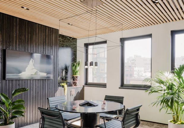 vibia-the-edit-wireflow-stylish-san-francisco-co-working-space