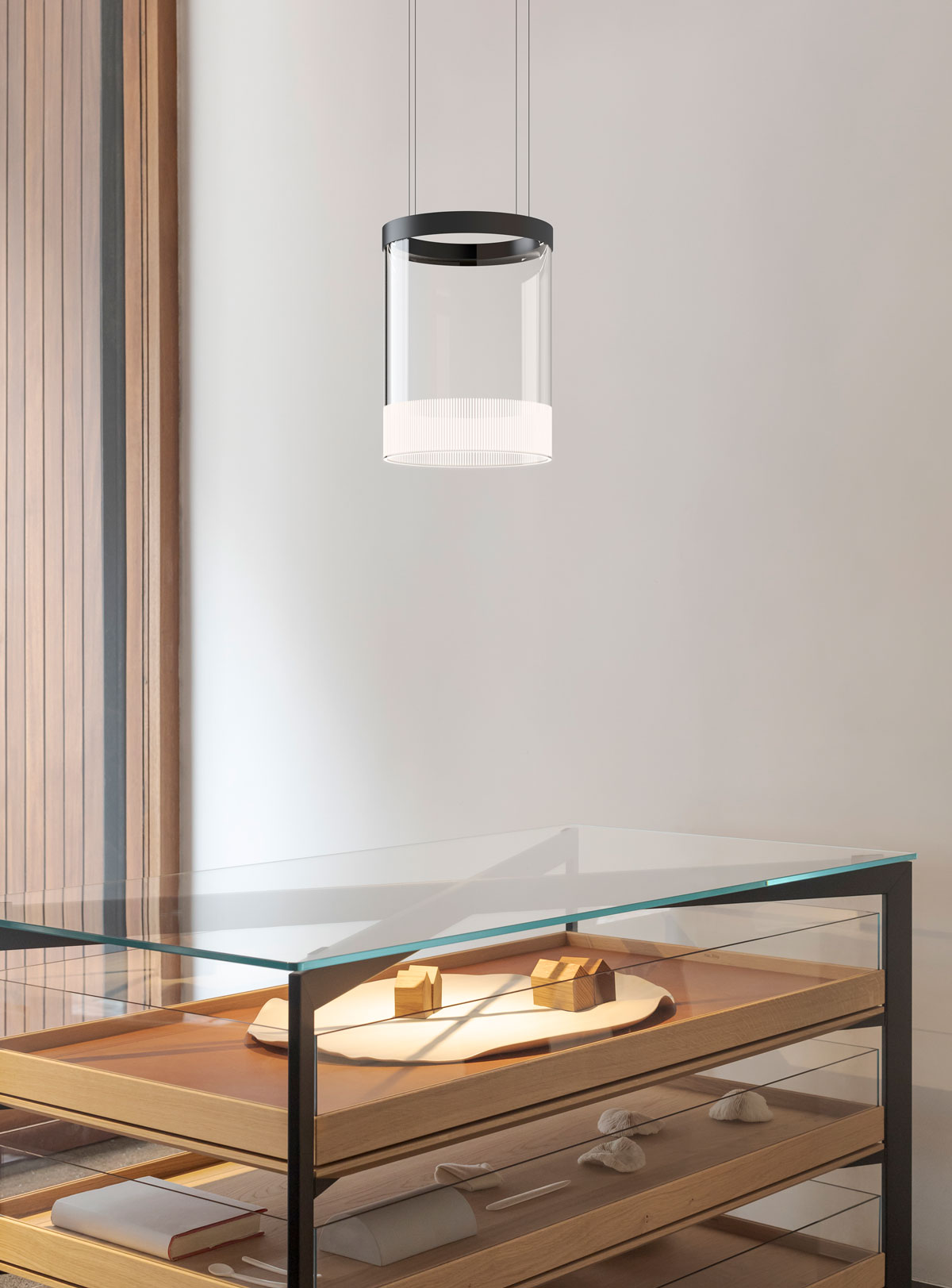 Vibia - The Edit - Guise - Introducing New Models