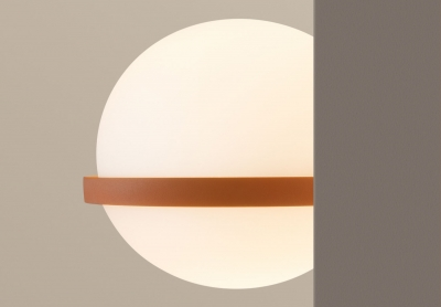 Vibia The Edit - Zoom In Zoom Out - North