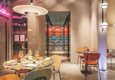 Vibia The Edit - -a-vibrant-tuscan-restaurant-palma-flamingo