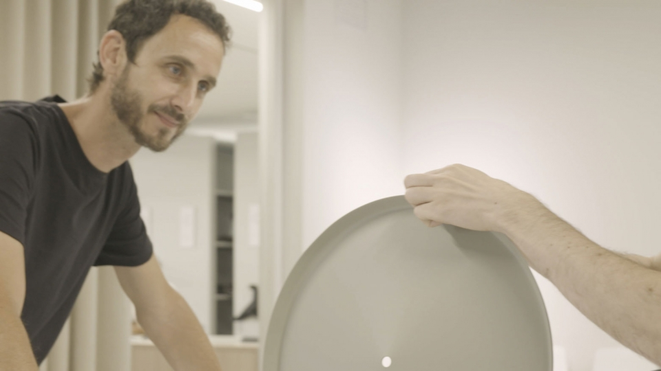 Vibia The Edit - Stories Behind The Top Collection