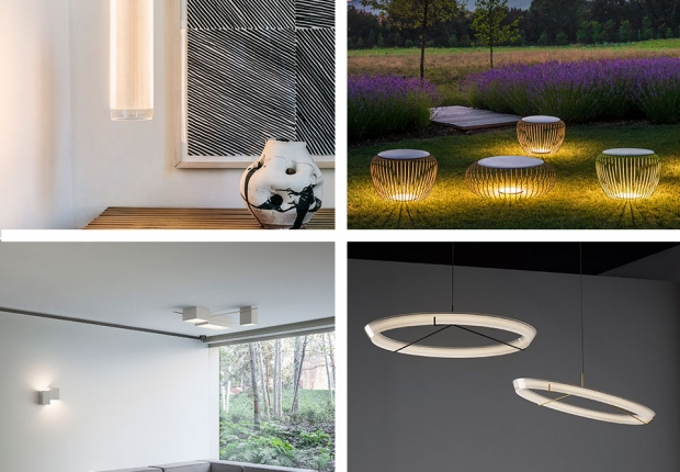 My Pick: Designer Professionals Select Their Favourite Ceiling Lights
