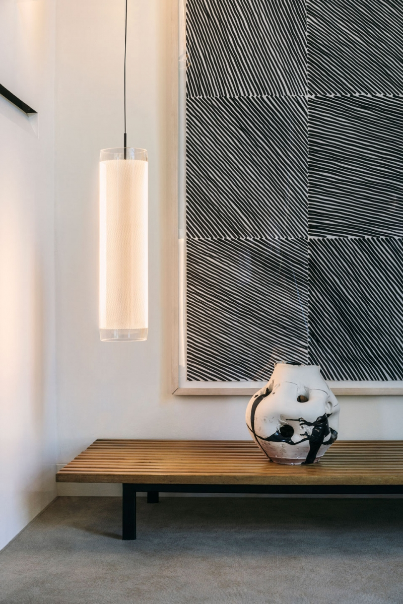 Vibia The Edit - Design professionals favorite new collections - Guise