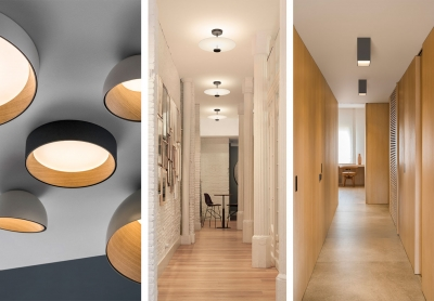 Vibia The Edit - My Pick: Designer's Favourite Ceiling Lights