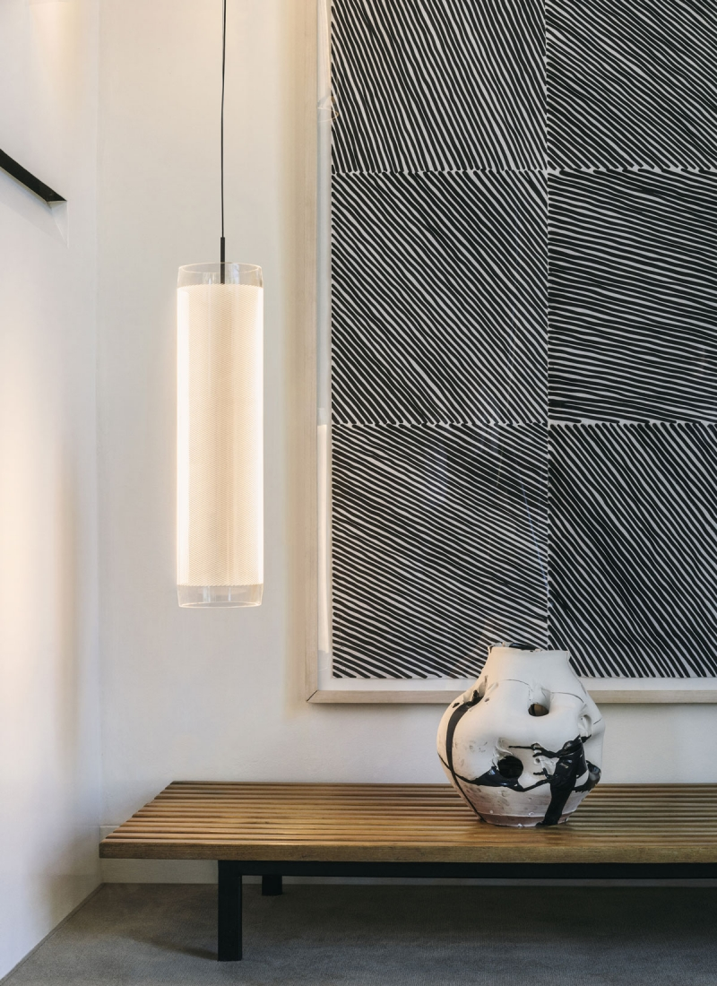 Vibia The Edit - Guise wins Red Dot Awards
