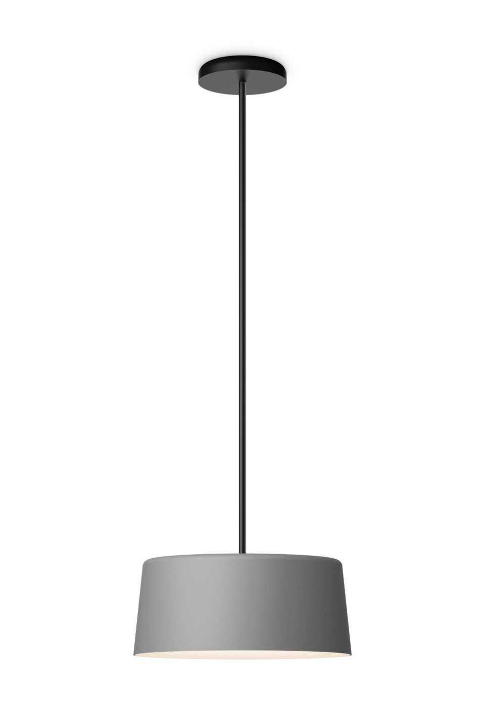 Vibia The Edit - Introducing Tube Personalization