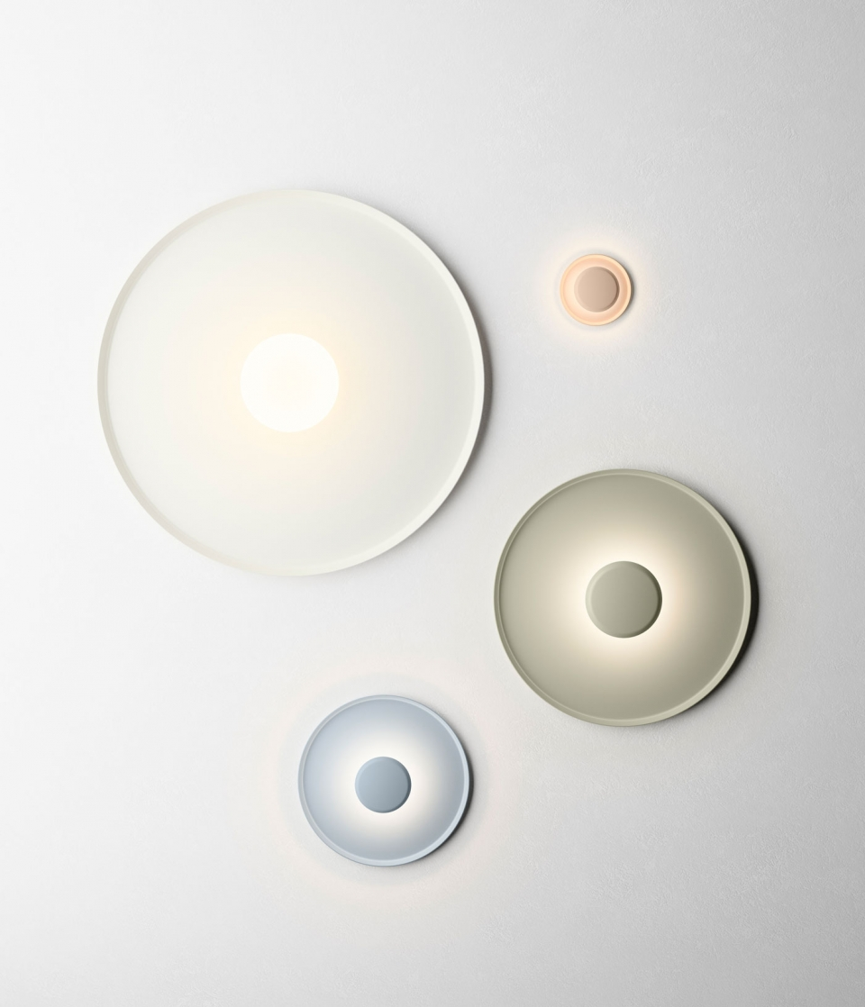 Vibia The Edit - My Pick: Top